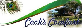 Cook's Comfort