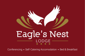 Eagles Nest Lodge & Convention Centre