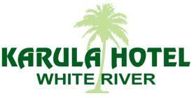 Karula Hotel