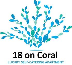 18 on Coral Luxury Apartment