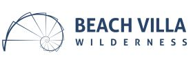 Beach Villa Wilderness