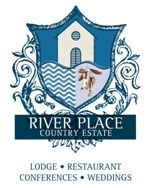 River Place Country Estate
