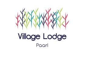 Village Lodge Paarl