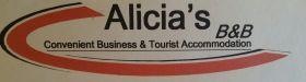 Alicia's B&B
