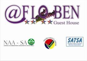 Flo-Ben Guest House