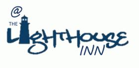@ The Lighthouse Inn