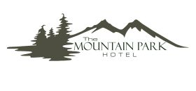 Mountain Park Hotel