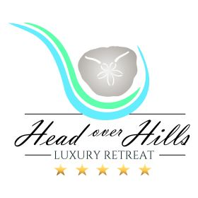 Head Over Hills Luxury Retreat