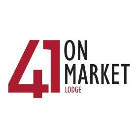 41 on Market Lodge