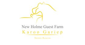 Karoo Gariep Nature Reserve Tented Camp