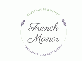French Manor Guest House
