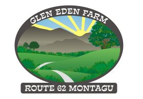 Glen Eden Farm