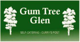 Gum Tree Glen
