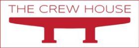 The Crew House
