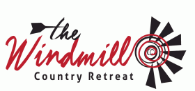 The Windmill Country Retreat