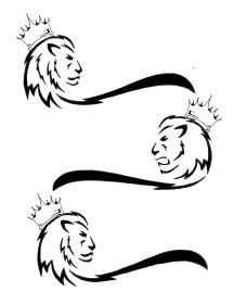 3 Royals