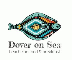 Dover on Sea B&B