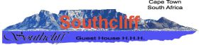 Southcliff Guest House