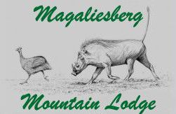 Magaliesberg Mountain Lodge