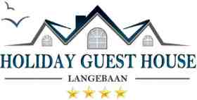Holiday Guest House Langebaan