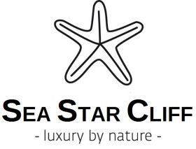 Sea Star Cliff