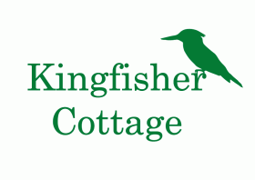 Kingfisher Cottages, Langhoogte Farm