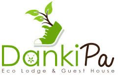 DankiPa Eco Lodge