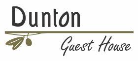 Dunton Guest House