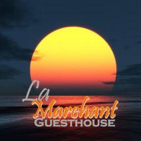 La Marchant Guesthouse