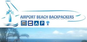 Airport Beach Backpackers