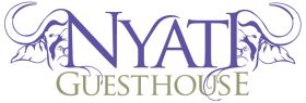Nyati Lodges