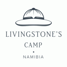 Livingstone's Camp