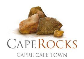 CapeRocks