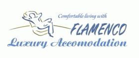 Flamenco Accommodation
