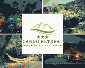Cango Retreat