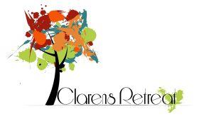 Clarens Retreat