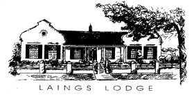 Laings Lodge