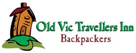 Old Vic Travellers Inn