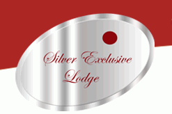 Silver Exclusive Lodge