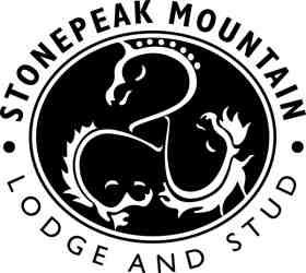 Stonepeak Mountain Lodge