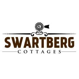 Swartberg Cottages