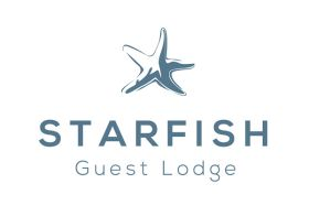 Starfish Lodge