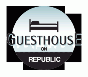 Guesthouse On Republic