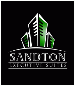 Sandton Executive Suites Hydro Park Sandton Central