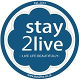 Stay 2 Live  Monument Park