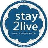 Stay2Live  Monumentpark