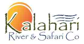 Kalahari River & Safari Co