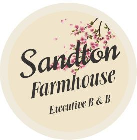 Sandton Farmhouse