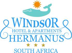 Windsor Self Catering Apartments