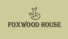 Foxwood House